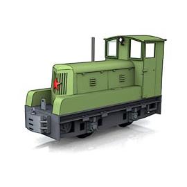 BNE50 TTf