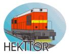 logo hekttor